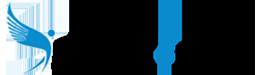 Prepare4Exams Logo